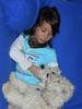Doggy Studio 0396