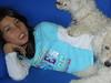 Doggy Studio 0399