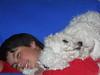 Doggy Studio 0386