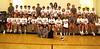 Sports Camp 2010- 008