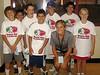 Sports Camp 2010- 006
