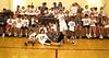 Sports Camp 2010- 009