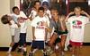 Sports Camp 2010- 007