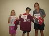 Sports Camp 2010- 005