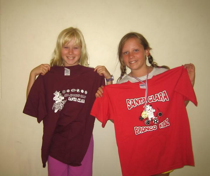 Sports Camp 2010- 004