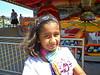 Santa Cruz Apr 2010 0436