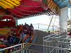 Santa Cruz Apr 2010 0432