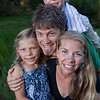 0068_thomsenfamily_100707