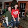 2010 Christmas-13