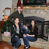 2010 Christmas-18
