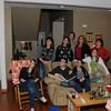 2010 Christmas-3