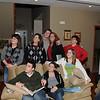 2010 Christmas-2