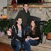 2010 Christmas-22