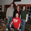 2010 Christmas-17