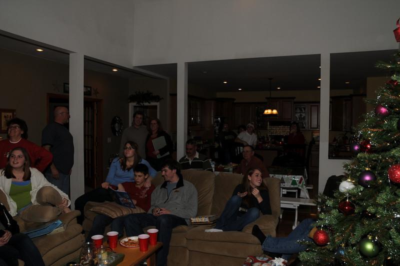 2010 Christmas-1
