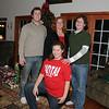 2010 Christmas-16