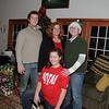 2010 Christmas-15