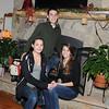 2010 Christmas-21