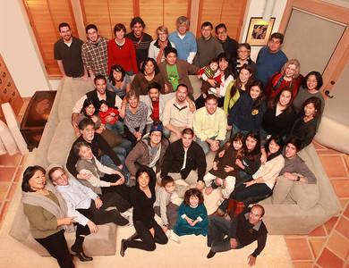2010 Gee Christmas