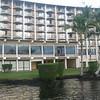 Hilo hotel