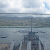 Pearl Harbor on USS Missouri