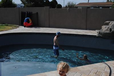 pool remodel (127)