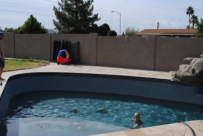 pool remodel (125)
