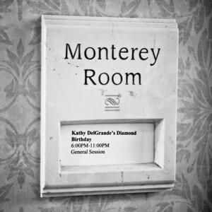 Kathy60th-6432