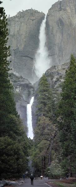 2010-May, Yosemite