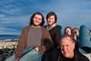 Twin Peaks - March 6, 2010