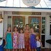 Sanibe Florida Trip