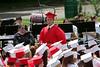 2010 Saugus High Graduation 06-05-10-0118ps