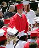 2010 Saugus High Graduation 06-05-10-0130ps