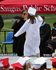 2010 Saugus High Graduation 06-05-10-0032ps