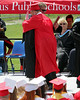 2010 Saugus High Graduation 06-05-10-0106ps