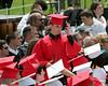 2010 Saugus High Graduation 06-05-10-0138ps