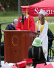 2010 Saugus High Graduation 06-05-10-0079ps