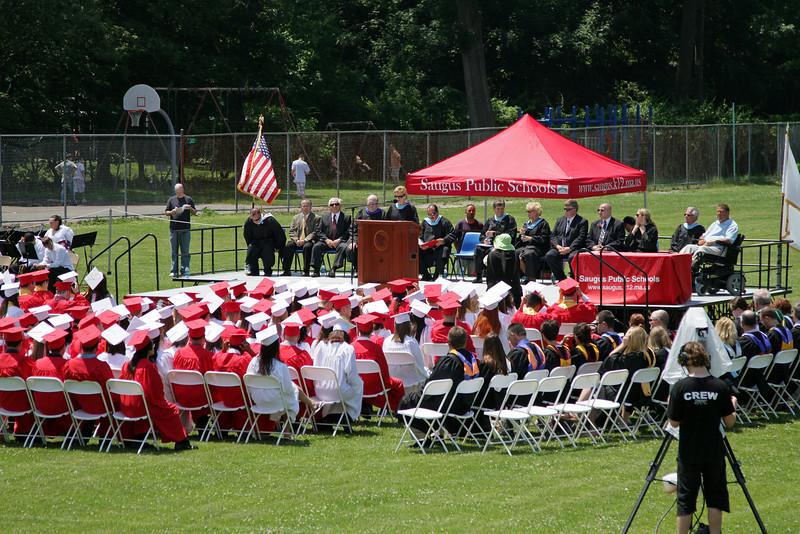 2010 Saugus High Graduation 06-05-10-0001ps