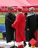 2010 Saugus High Graduation 06-05-10-0102ps