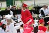 2010 Saugus High Graduation 06-05-10-0094ps