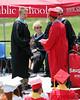 2010 Saugus High Graduation 06-05-10-0148ps