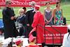 2010 Saugus High Graduation 06-05-10-0100ps