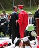 2010 Saugus High Graduation 06-05-10-0114ps