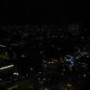 San Jose at night.