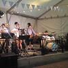 Oompah Band