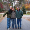 Colleen's_photos-6<br /> Dennis and Leila Elliott and my brother Don.