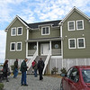 "Colleen's_photos-1<br /> Local beach house rented Thanksgiving for all the ""kids""."