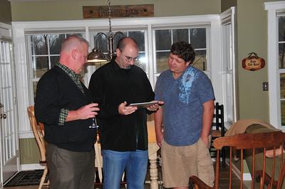 2010 Thanksgiving