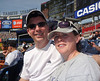 Yankee-Game-14