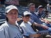 Yankee-Game-4
